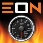 EON GAUGES