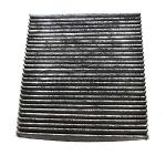 Fuel Miser Cabin Filter Jeep WK Grand Cherokee