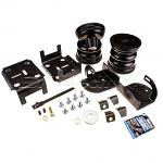 Sumo Springs Rear Ranger PX,BT-50 2011 on