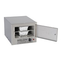12V Travel Buddy Oven Small
